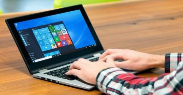 Dell Inspiron 11 Review